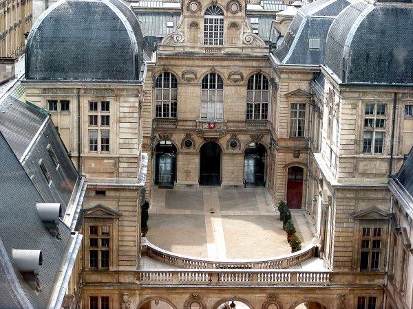 Articles De Mathtchi69 Tagges Hotel De Ville De Lyon Blog De