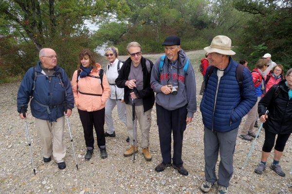 A2070 : Au parc de Miribel-Jonage