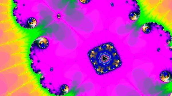 A2208 : Des fractales au temps du confinement !