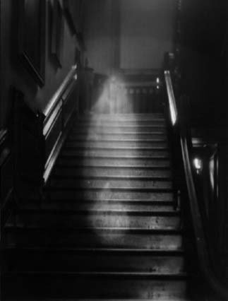 blog de paranormaltemoignages blog de paranormal