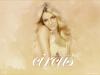 Britney89029