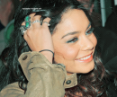 Photo de Awesome-Hudgens