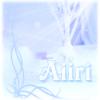 Kimi wo Nosete - Aiiri