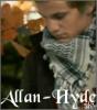 Allan-Hyde