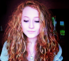 When we collide - Janet Devlin