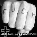 Photo de Jules-Citations