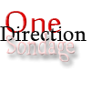 Photo de One-Direction-Sondage