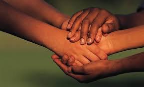 """"""" les actes ne valent que par leurs intentions et chacun sera rétribué selon son intention """""""