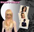 Photo de heart-claire-1