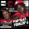PAP-C feat Fouken j__kilé ka fari