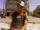 Photo de fouad956