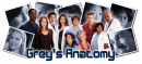 Photo de greys-anatomy-xD