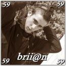 Photo de bsntbrian