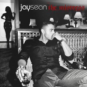 The Mistress / ● Love (feat. Birdman) (2011)