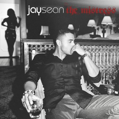 The Mistress / ● Say Yeah (feat. Lupe Fiasco) (2011)