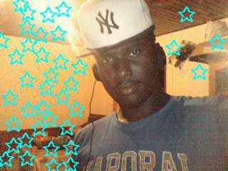 DJ ALEX432 AU PLATINE