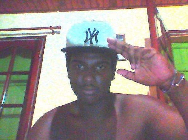 DJ ALEX432 POU 2012      1