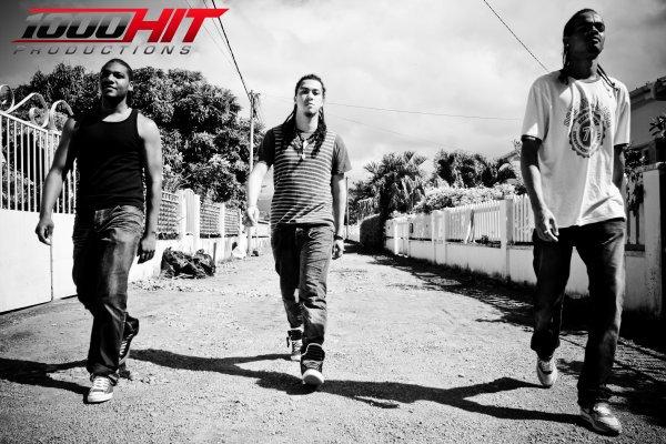 DJ ALEX432 POU 2012      4