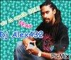 DJ ALEX432 POU 2012        7