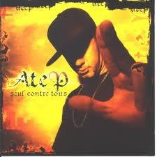 DJ ALEX432 POU 2012         8