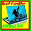 Mon radio ksl radio 100%mix 974 mi lé gérant et créateur