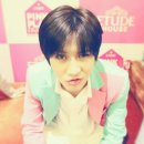 Photo de K-Pop-Fanfic-Forever