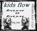 Photo de kidsflow