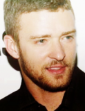 Photo de Just-JustinTimberlake
