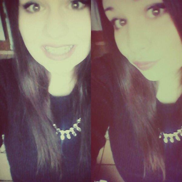 -*   Coralie