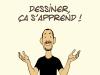 Dessins-passion-89