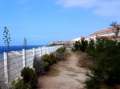 Le jardin musso le blog des bonifaciens et amis de for Le jardin 3 minutes sur mer