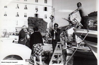 PHOTOS-RETRO (Années 1980)...
