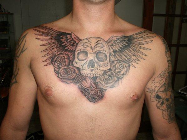 rayflexion-tattoo