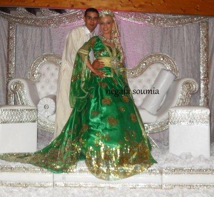 takchita royale