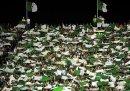 Photo de algerien-pr-la-vie