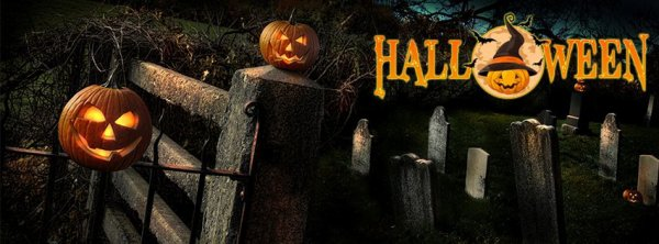 hallowine 31 octobre 2014