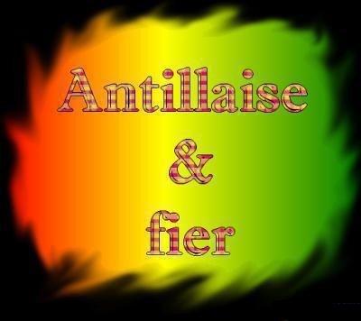 ~AntiiLlaiiSse ET FiiËR !!!!~