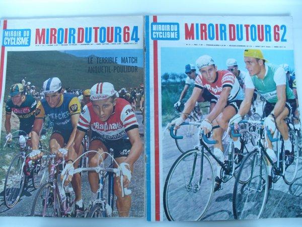 Miroir du cyclisme blog de alhourt33 for Le miroir du cyclisme