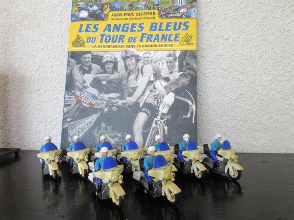 RETRO TOUR (41 -B) 1987