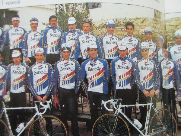 RETRO TOUR (45) 1991