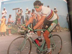 RETRO TOUR (46) 1992