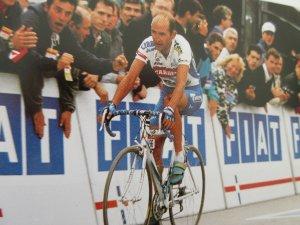 RETRO TOUR (48) 1994