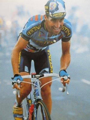 RETRO TOUR (48 -B) 1994