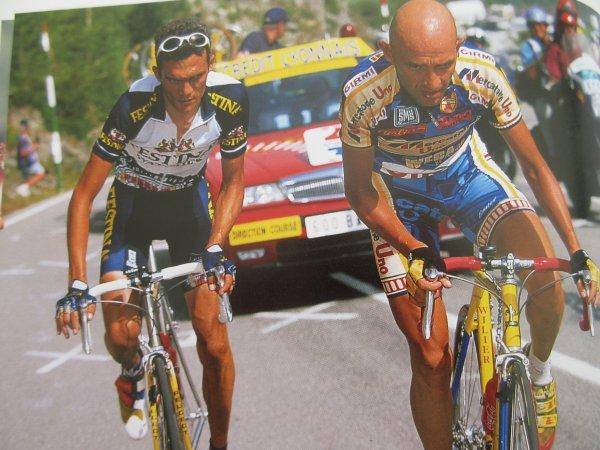 RETRO TOUR (51) 1997