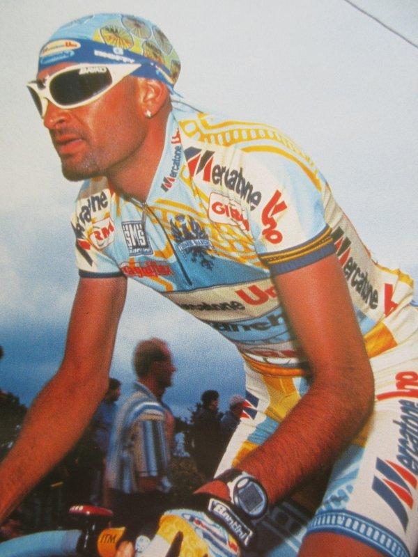RETRO TOUR (52-C) 1998