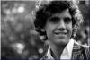 Mika se manifeste sur son blog!