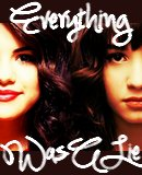 Photo de EverythingWasALie