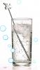 Quelques conseils de consommation de l'eau