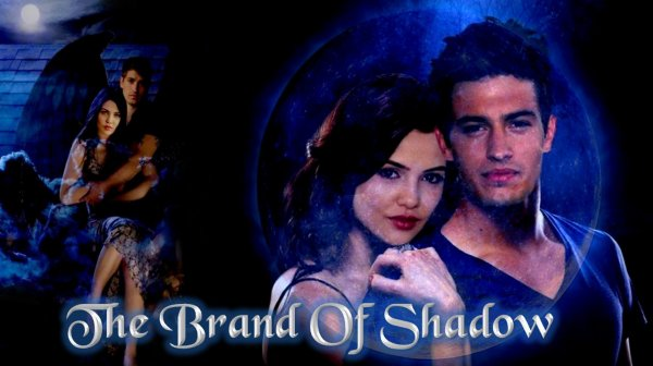 The Brand Of Shadow