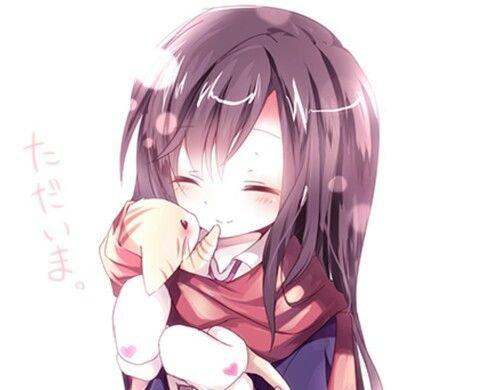 Blog de AnimeGirl936